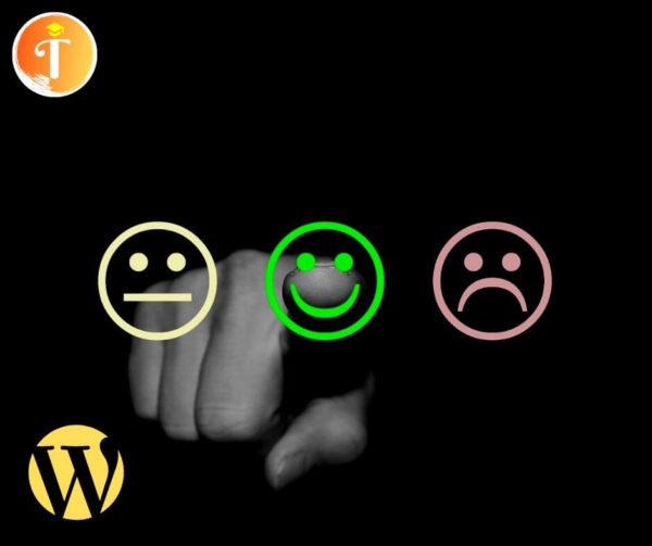 dự án lập trình làm plugin wordpress conment review bình luận và đánh giá tại Toidayhoc