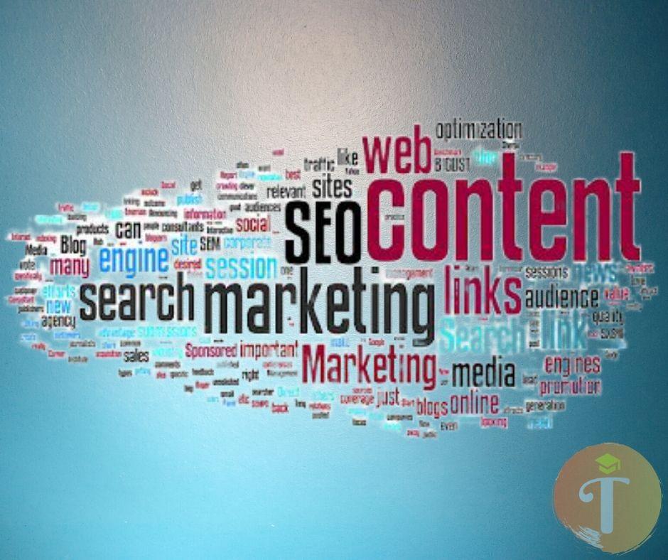 tuyển dụng việc làm marketing online