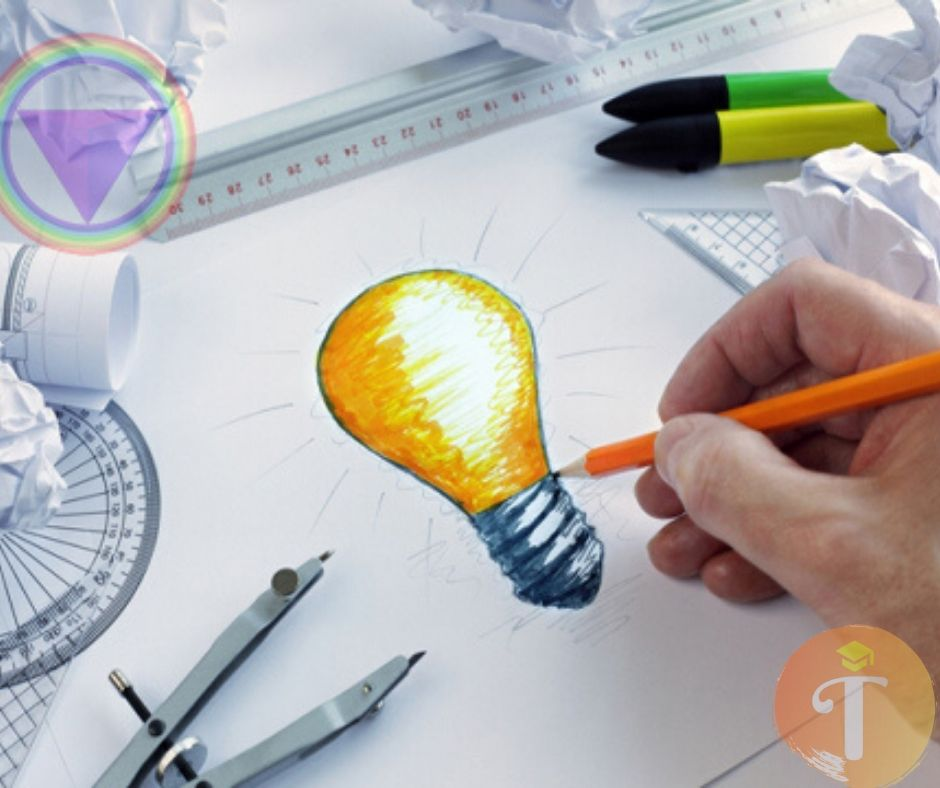 Nhân viên thiết kế đồ họa la gì